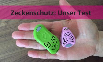 Erfahrungsbericht Tickless – der chemiefreie Zeckenschutz