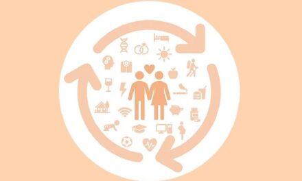 Kinderwunsch – ja, nein, vielleicht? – Eine Studie der UZH