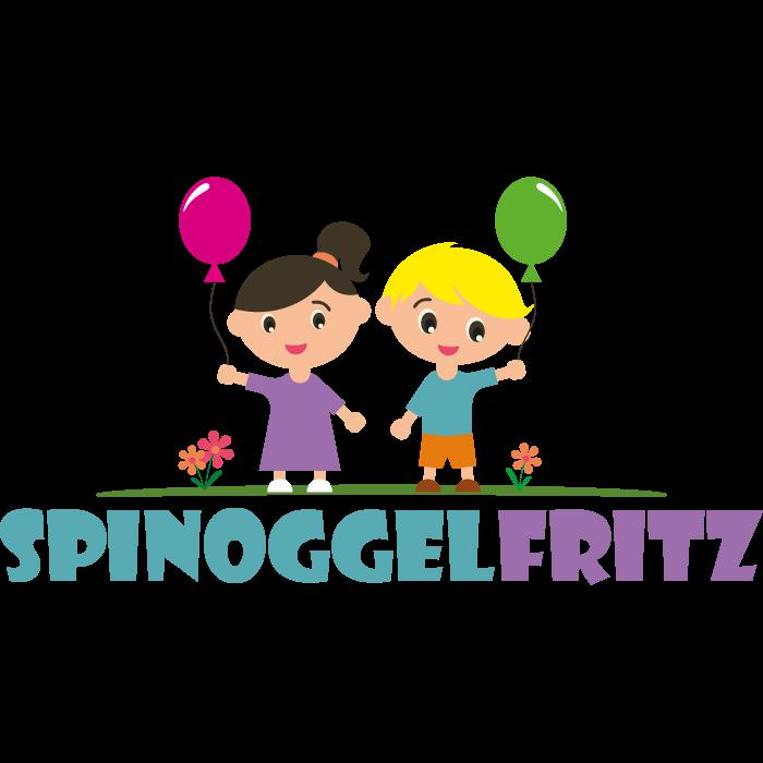 SpinoggelFritz - Ostschweizer Familienblog und Freizeitportal