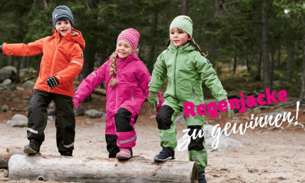 Endlich Kinderkleider von Polarn O. Pyret in der Schweiz kaufen