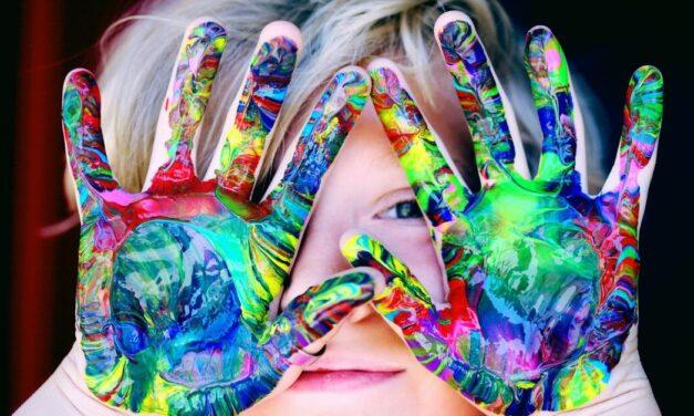 Online Angebote für Kinder und Eltern – Ideen, Spiele und Unterhaltung für zu Hause